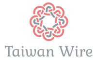 Taiwan Wire